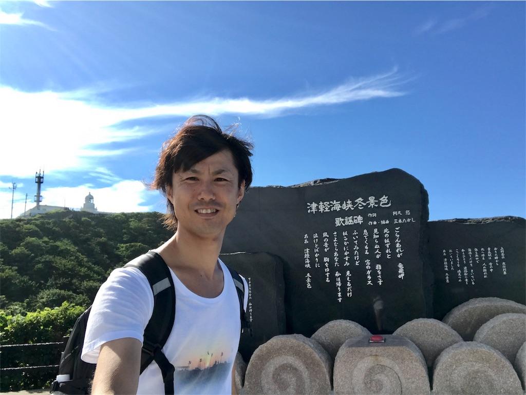 f:id:akira-wakasugi:20180808221505j:image