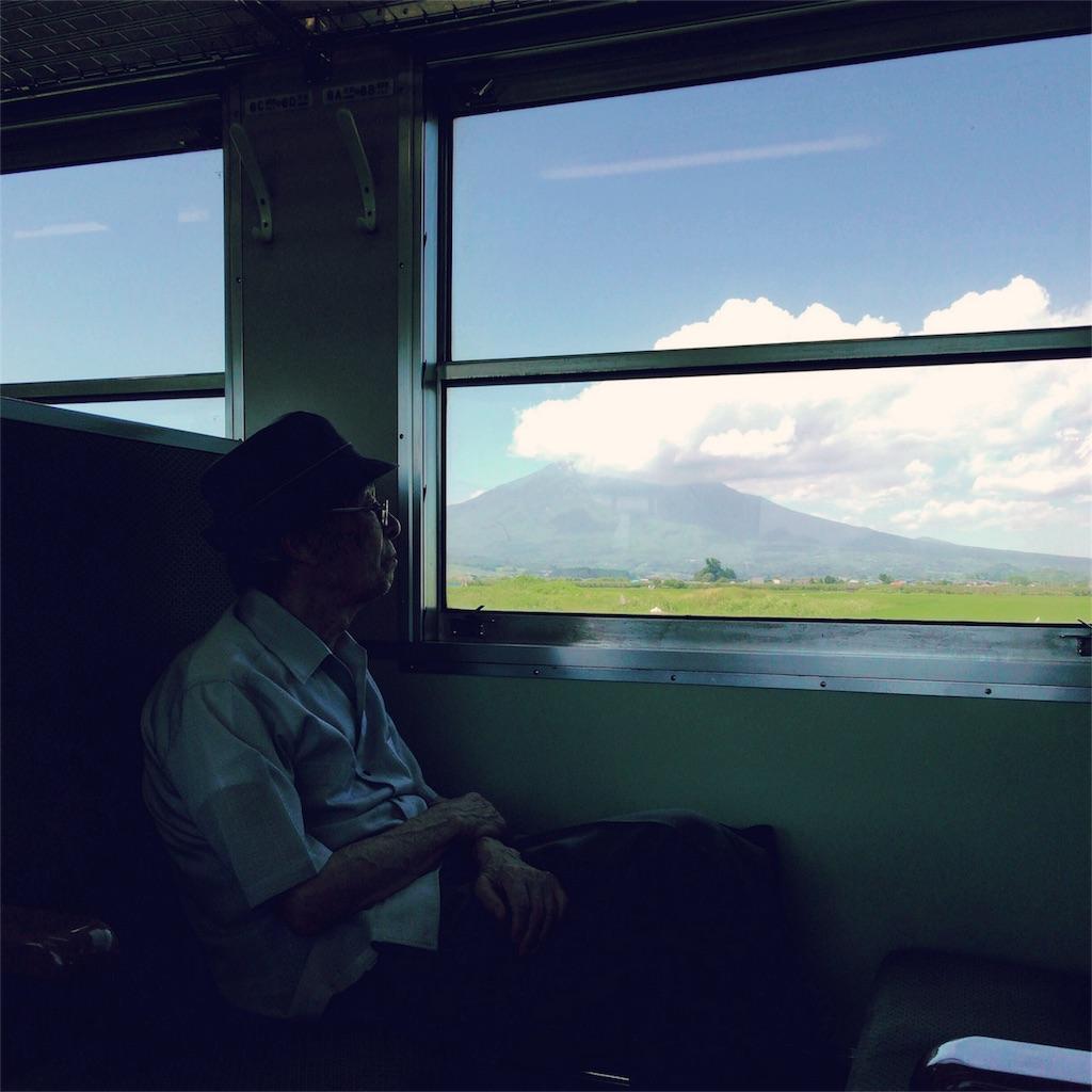 f:id:akira-wakasugi:20180808222848j:image