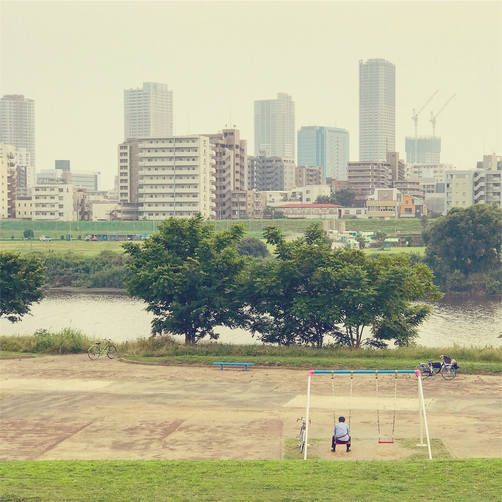 f:id:akira-wakasugi:20180822170431j:image