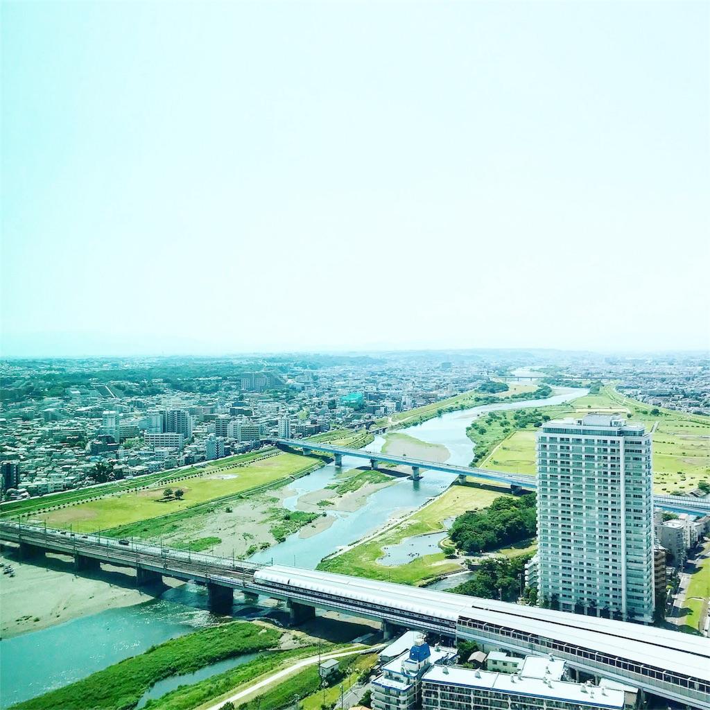 f:id:akira-wakasugi:20180905142437j:image