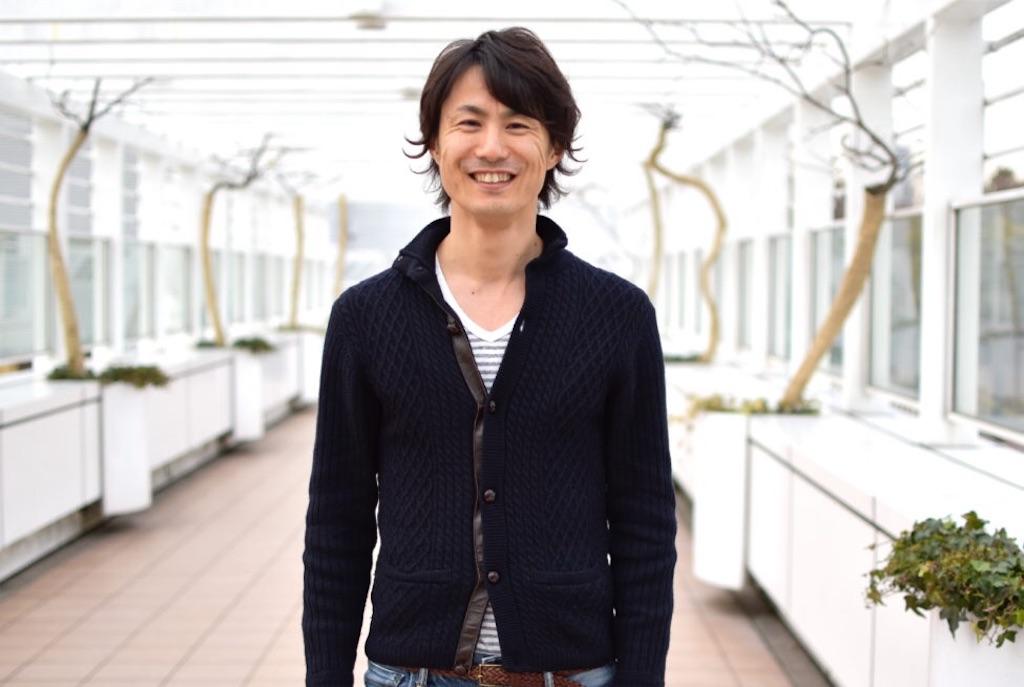 f:id:akira-wakasugi:20181003183110j:image