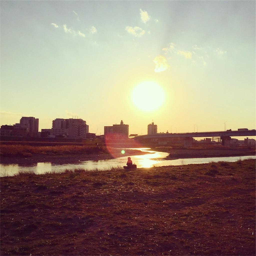 f:id:akira-wakasugi:20190206214921j:image