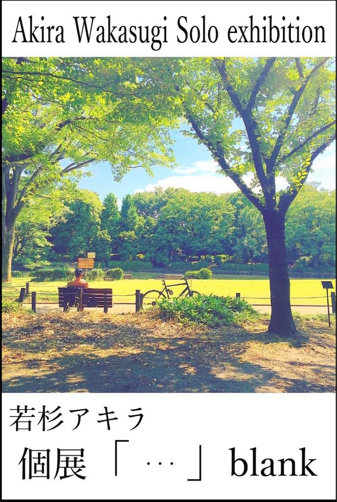 f:id:akira-wakasugi:20190620102805j:image