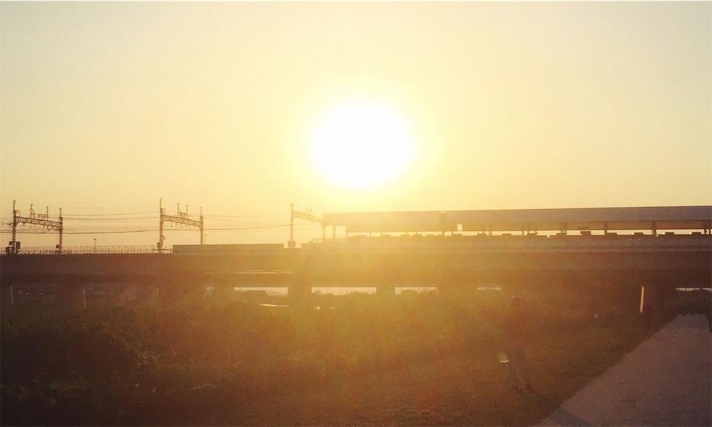 f:id:akira-wakasugi:20200703110316j:image