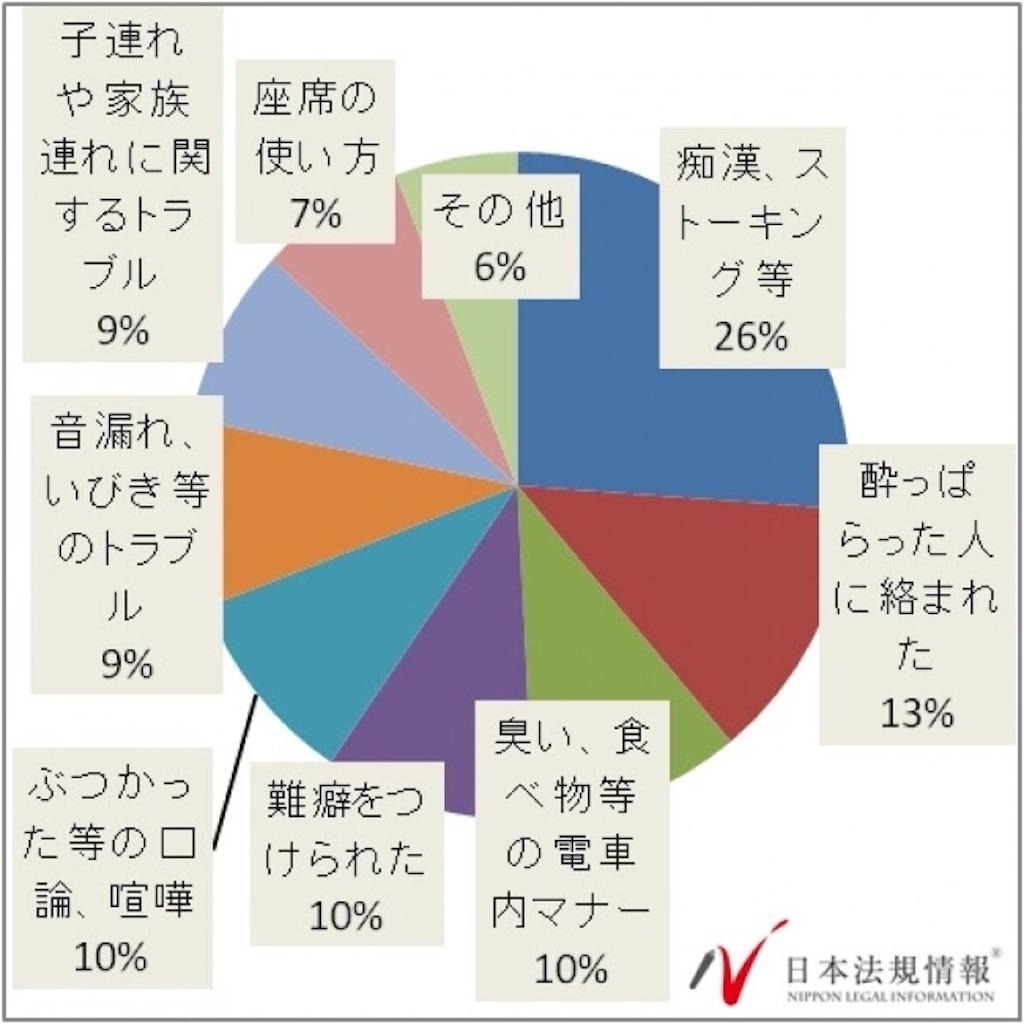 f:id:akira-wakasugi:20200705131843j:image