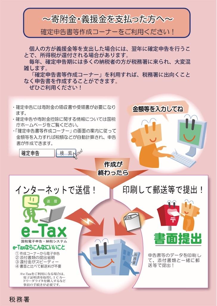 f:id:akira-wakasugi:20200716131552j:image
