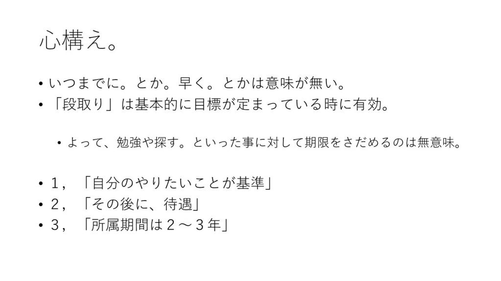 f:id:akira00000:20160701083533j:plain