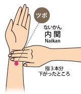 f:id:akira0704:20190428004736j:plain