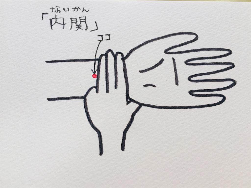 f:id:akira0704:20191013105902j:image