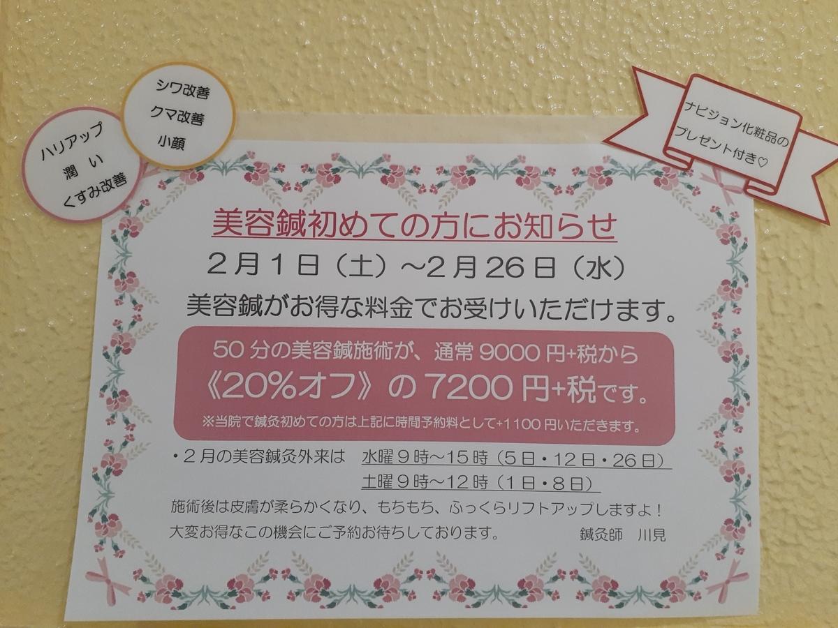 f:id:akira0704:20200205103500j:plain
