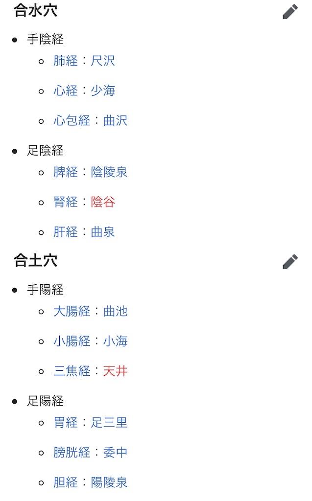 陽 漢字 成り立ち