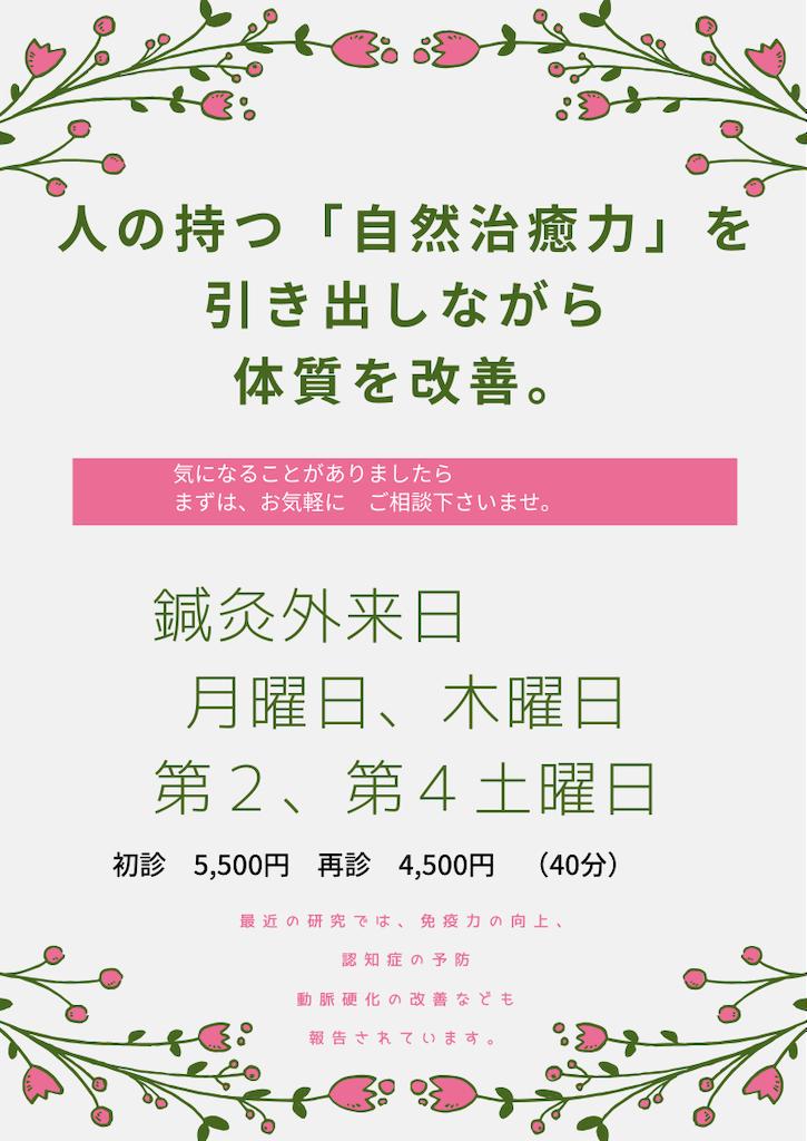 f:id:akira0704:20200321202641p:image