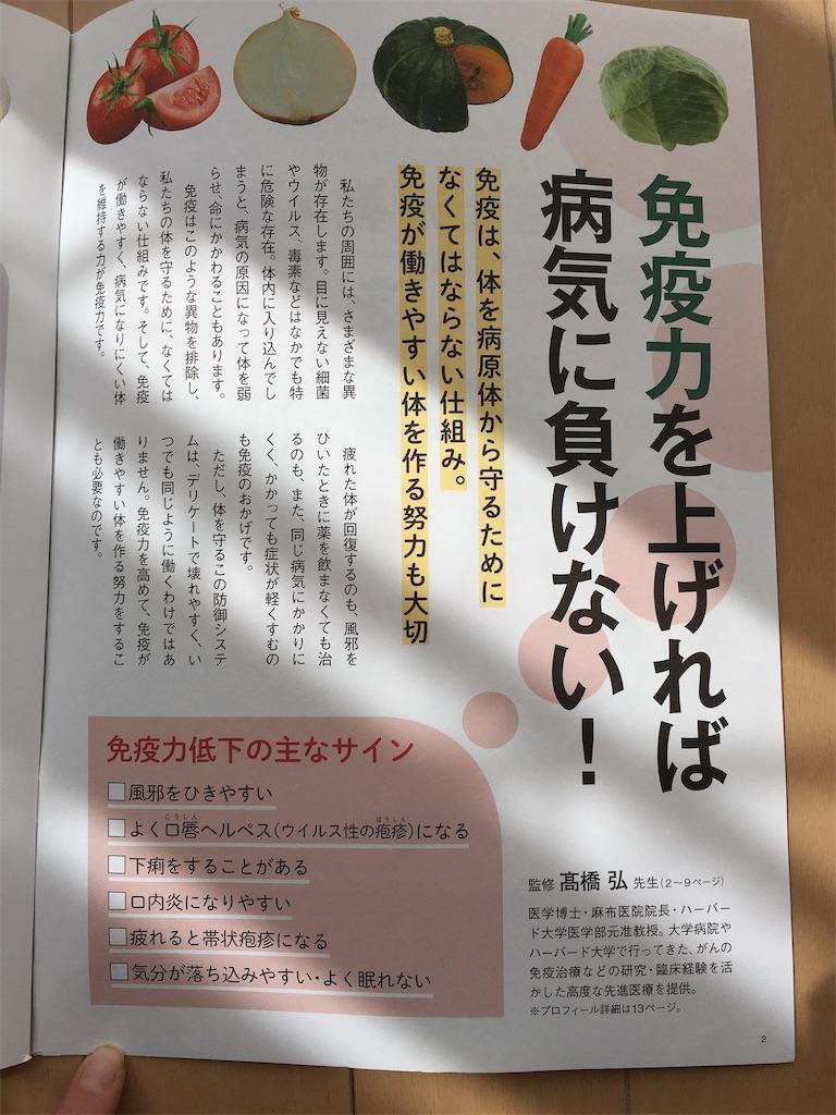 f:id:akira0704:20200328134201j:image