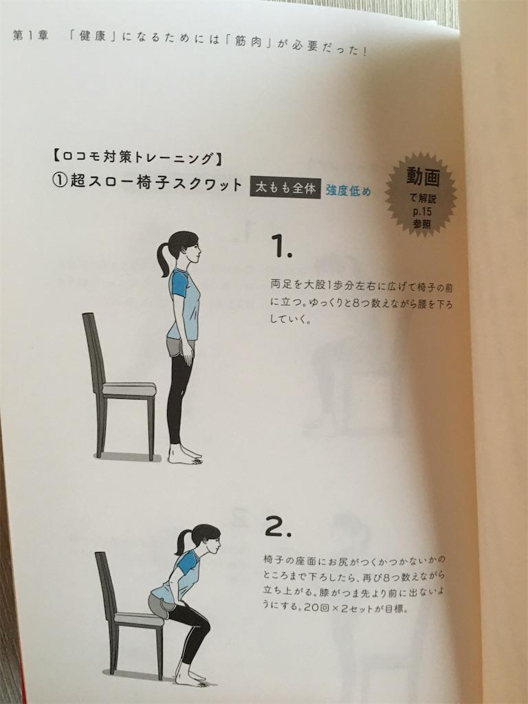 f:id:akira0704:20200418161547j:image