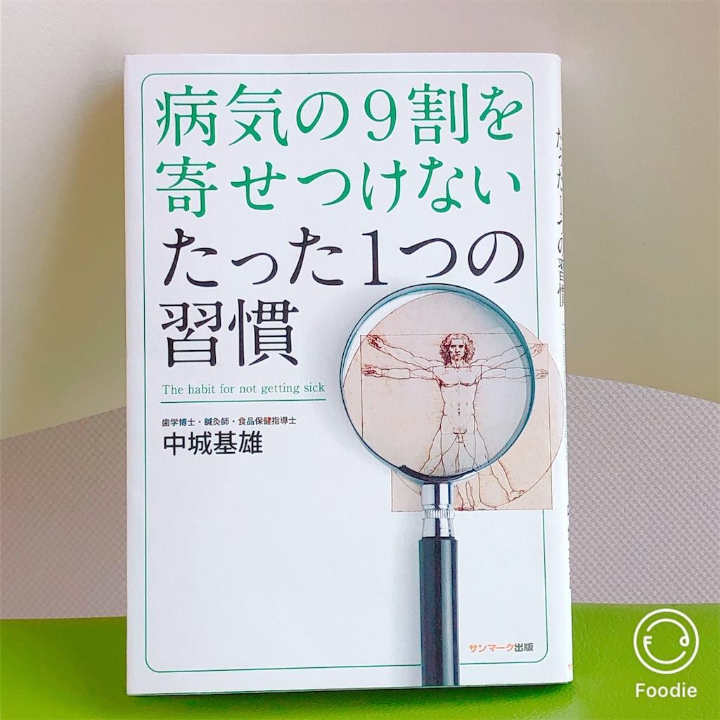 f:id:akira0704:20200726001346j:image