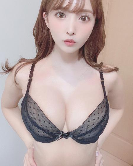 f:id:akira09171089:20200718102155j:plain