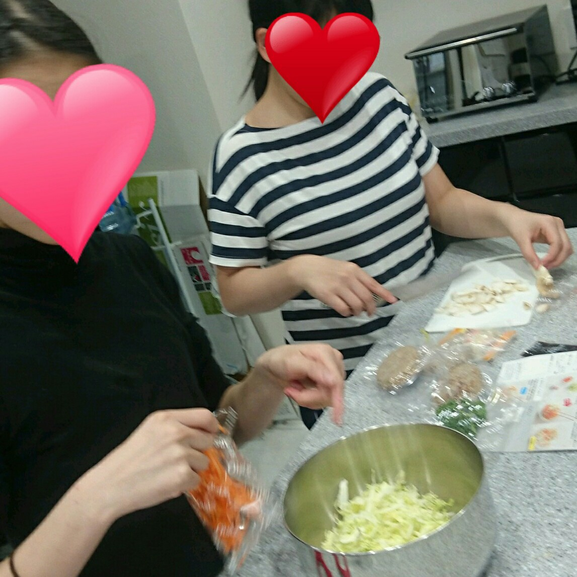 f:id:akira1007:20170311132420j:image