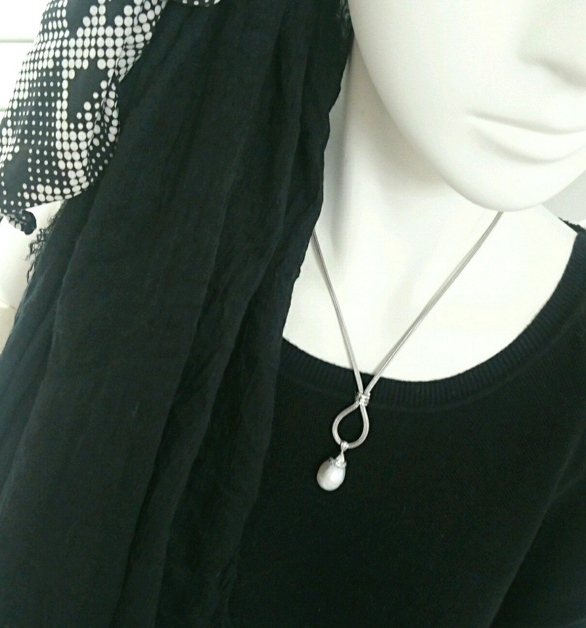 f:id:akira1007:20170313064014j:image
