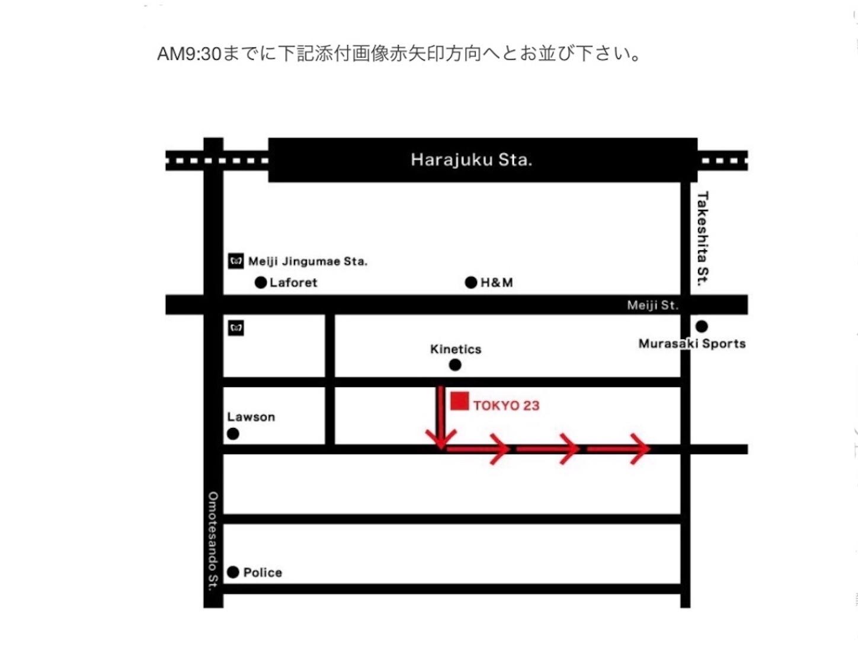 f:id:akira2001-0307:20181116203222j:image