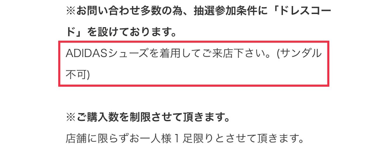 f:id:akira2001-0307:20181122190751j:image