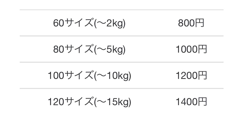 f:id:akira2001-0307:20190214161443j:image
