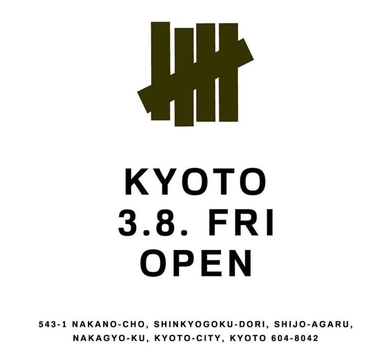 f:id:akira2001-0307:20190303151841j:image