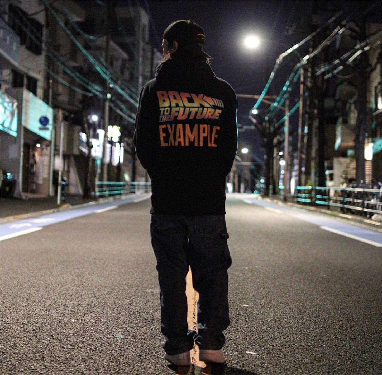 f:id:akira2001-0307:20190314232002j:image