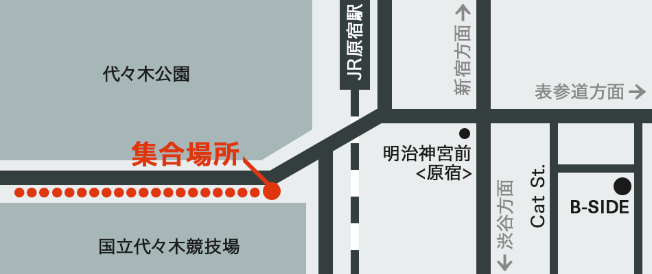 f:id:akira2001-0307:20190420000948p:plain