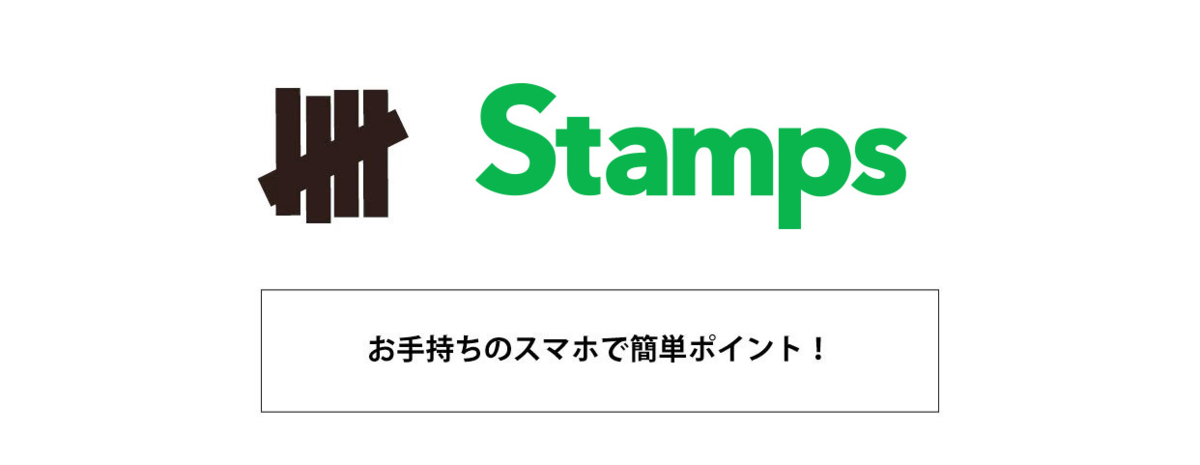 f:id:akira2001-0307:20190624222913p:plain