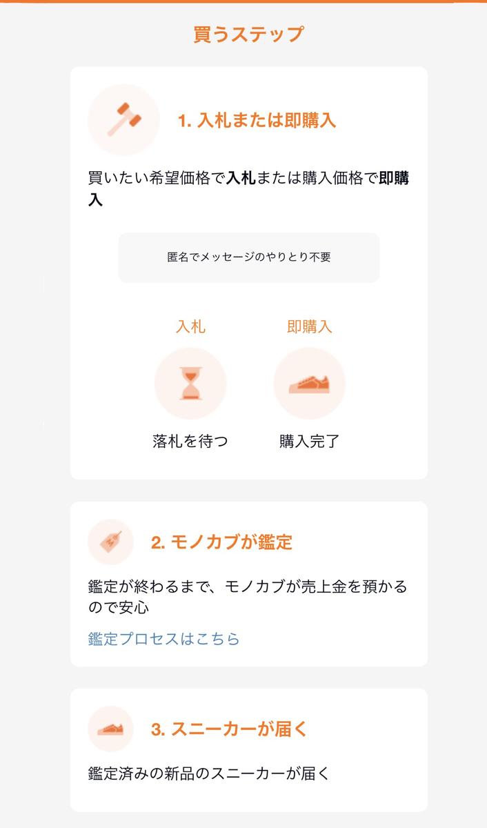 f:id:akira2001-0307:20190727155514j:plain