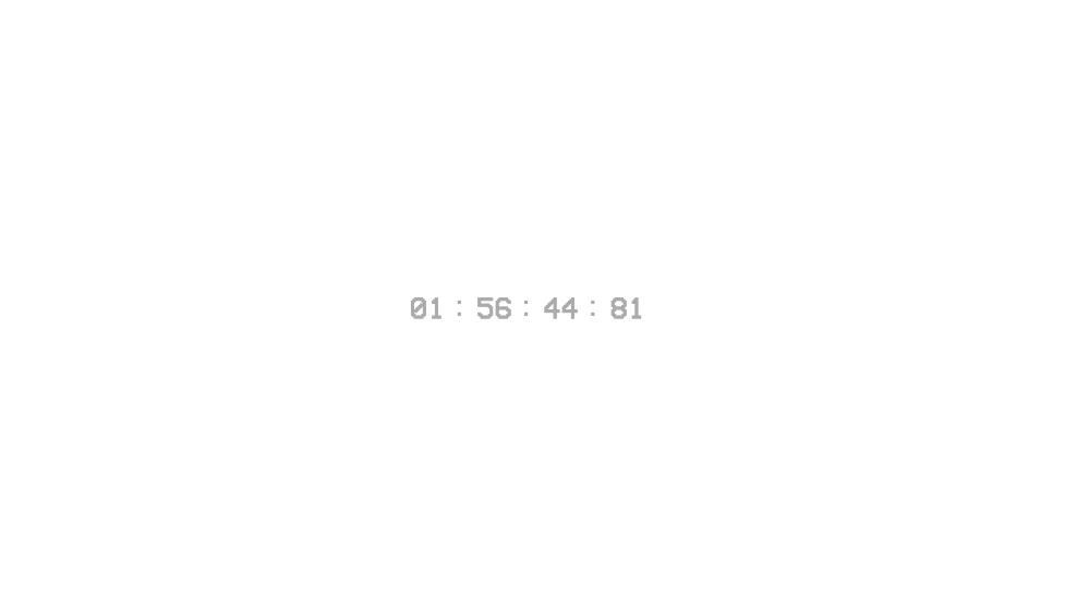 f:id:akira2001-0307:20190802200340p:plain