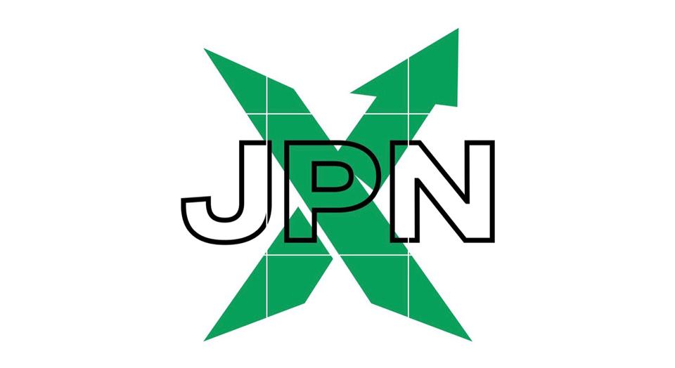 f:id:akira2001-0307:20200421164326j:plain