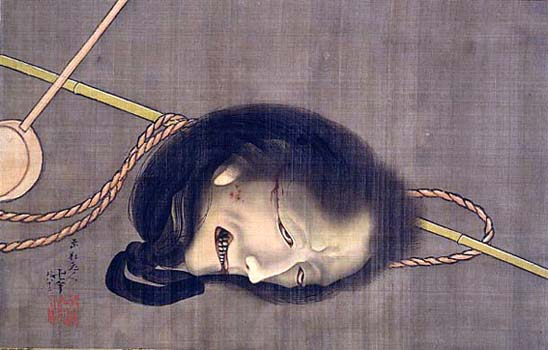 f:id:akira2013web:20100525175928j:plain
