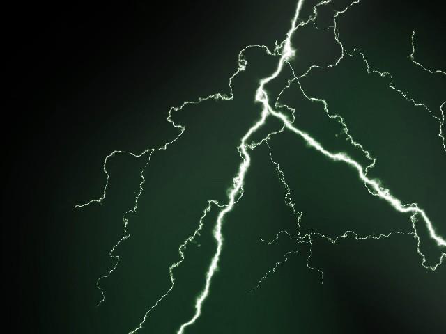 キティ・ガロアの雷のような怒りが襲いかかる事態