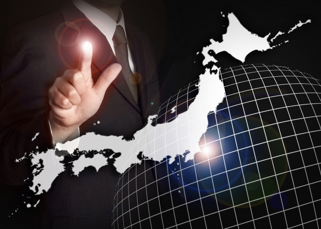 日本人の国民性が日本語に反映