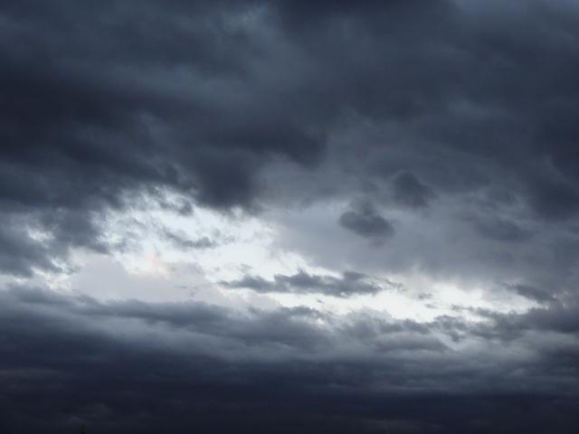 深川亭の未来が曇っていく展開