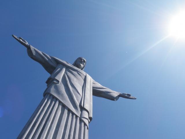 移民が夢見たブラジルという国
