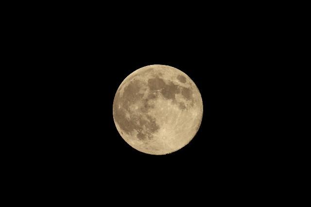 大石内蔵助の辞世の句に登場した月