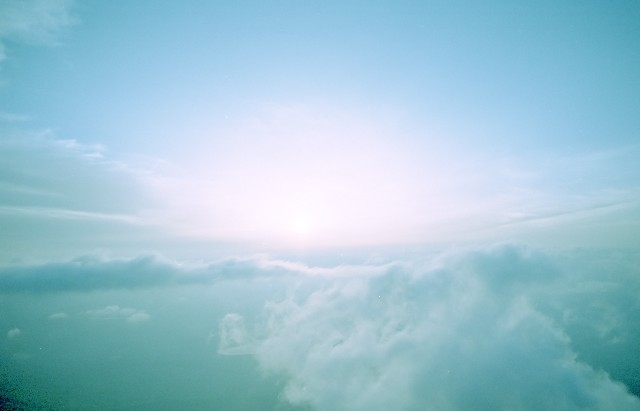 NANA2の役者は爽やかな青空のような輝き