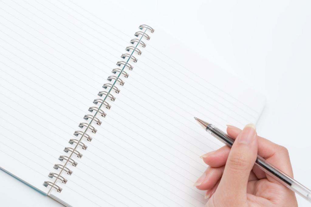 ブログ運営に欠かせない記事力