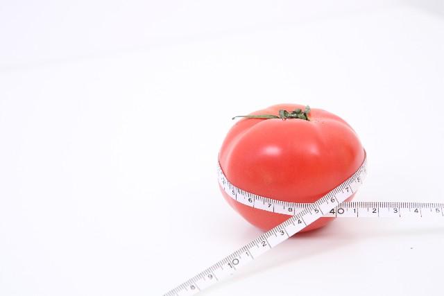 ダイエット関係のアフィリエイト