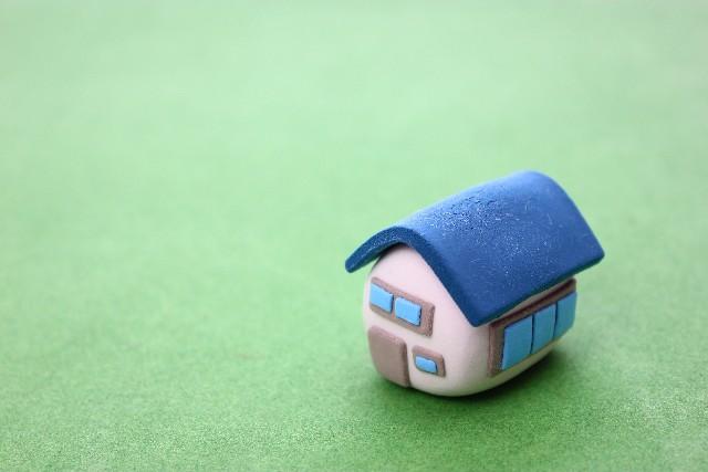 桑野信介の家