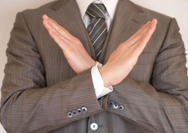 グレーのネクタイは三回忌は駄目