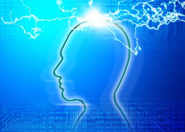 脳漿を炸裂する画像