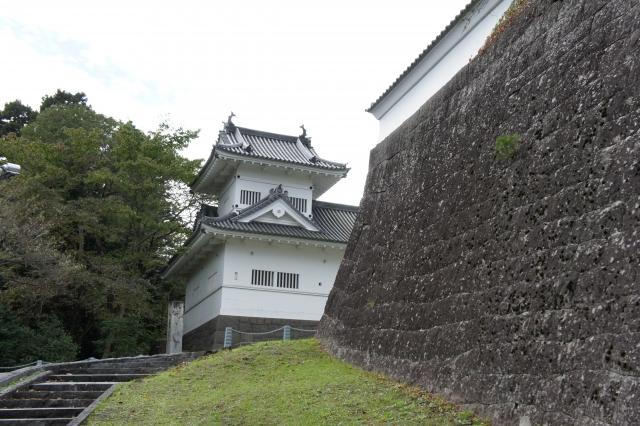 仙台城の殿様が利息を払う物語
