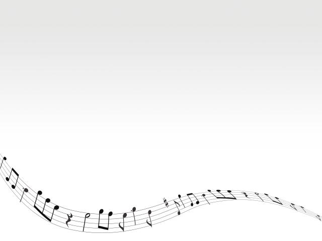 ゲッペルスの子供達の歌声を表した画像