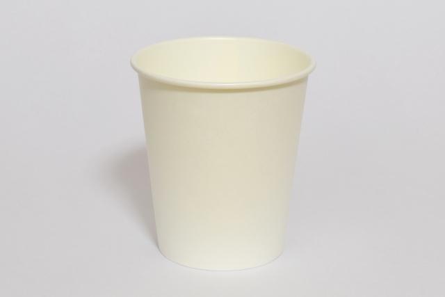 紙コップに満タンで入った尿