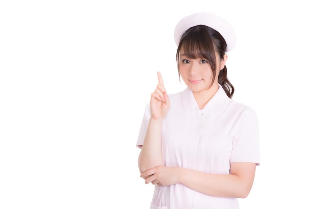 笑ってはいけない病院24時の見所を説明する女性医師