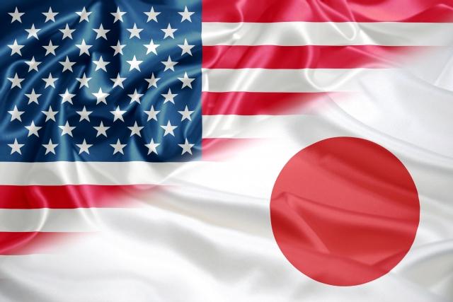 日米両軍の死闘の果てに