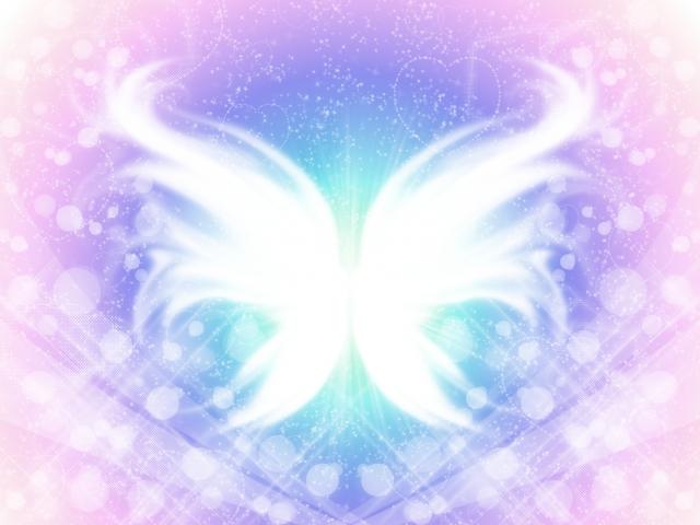 歌姫の輝き